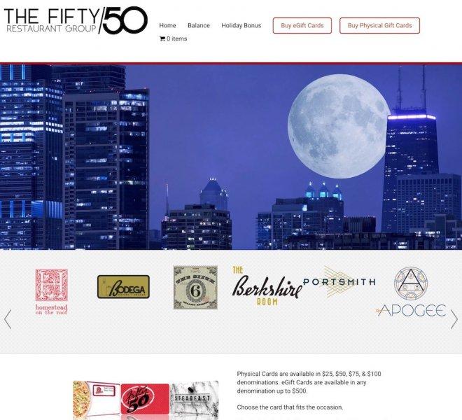 Home I The Fifty_50 Restaurant G copy 2