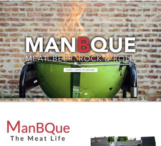 ManBQue I Meat, Beer, & Rock N' Roll copy 2